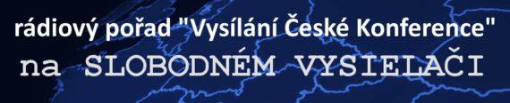 Česká Konference 4