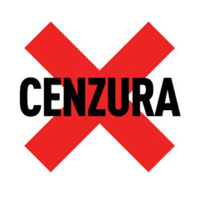 bez-cenzury