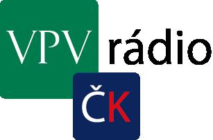 Česká Konference 1