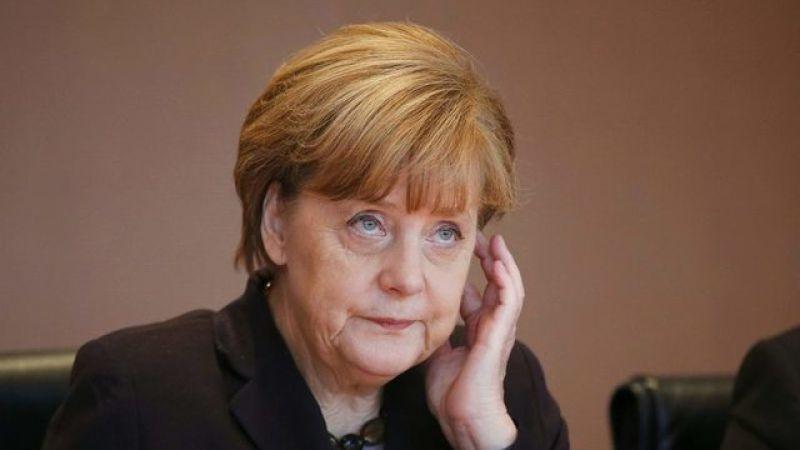 Merkelovej novoročný prejav bude s titulkami v arabčine a angličtine