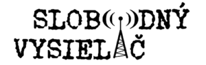 logo_cierna_s