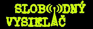 logo_zlta_s