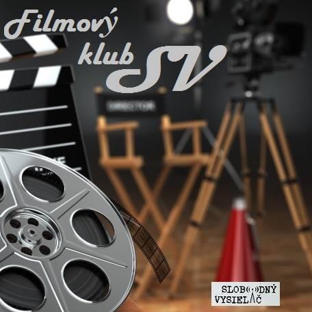 filmovy_klub