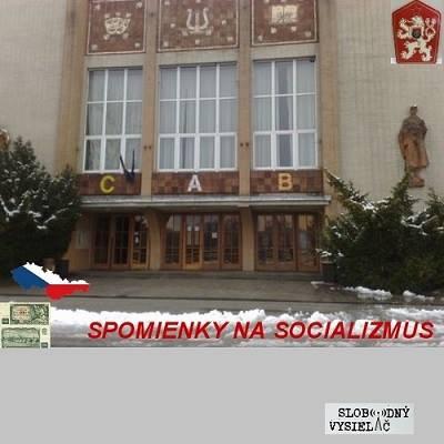 Spomienky-na-Socializmus