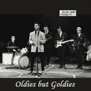 Oldies but goldies 05 (repríza)