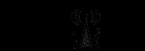 Slobodný vysielač