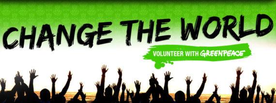 VolunteerBOS