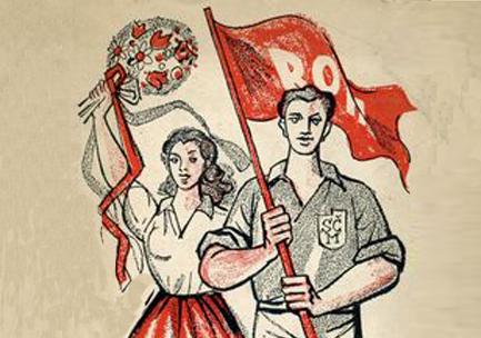 Československá_mládež