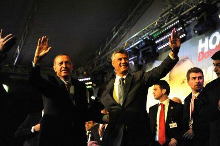 ErdogansThacim-e1472133559779