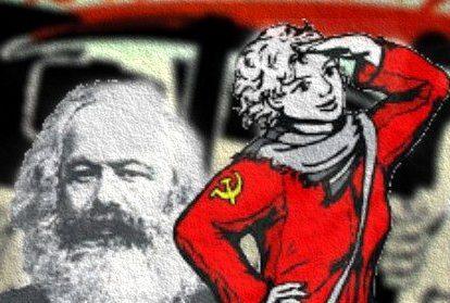 Neomarxizmus-uvod