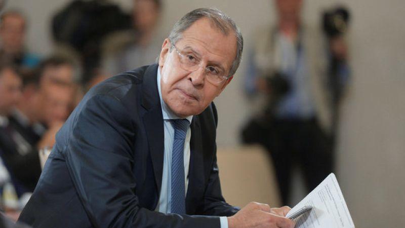 TVzrPUJuRs2imgEv8WoYqA-Minister-zahrani-n-ch-vec-Ruska-Sergej-Lavrov