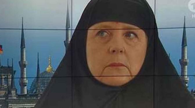 Things-not-looking-good-for-Mama-Merkel