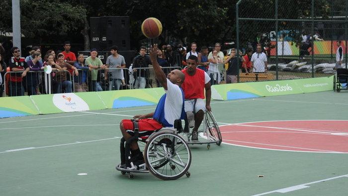nj9G.turnaj_v_para_basketbale_v_riu_de_janeiro_