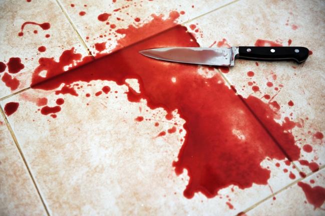noz-vrazda-krv