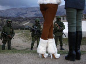 russia-ukraine-and-crimea-asymmetric-wars