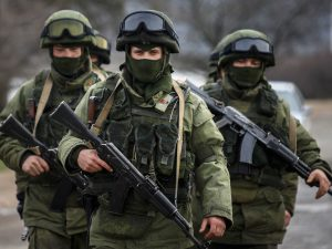 ukrainian-officer-russian-troops-opened-fire-at-crimea-base