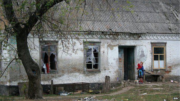 _73846914_ukrainefarm