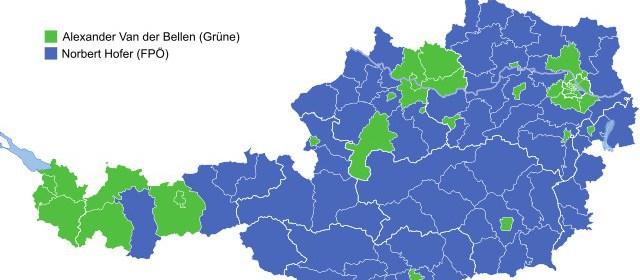 bundesprasidentenwahl_osterreich_2016_2__runde