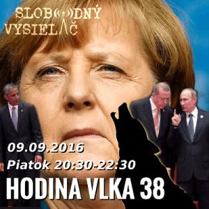hodina-vlka-38-vlk-09-09-2016-300x300