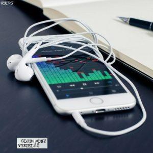 Hudobný blok (svetová pop music 21. storočia) 1