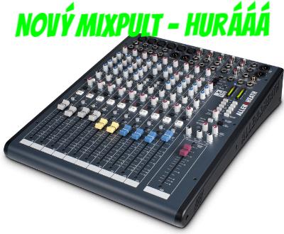 novy-mixpult