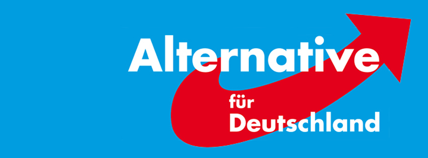 parteilogo_alternative_fucc88r_deutschland
