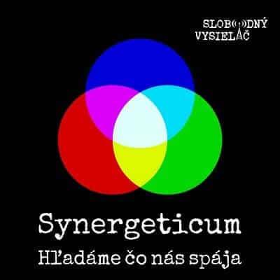 synergeticum
