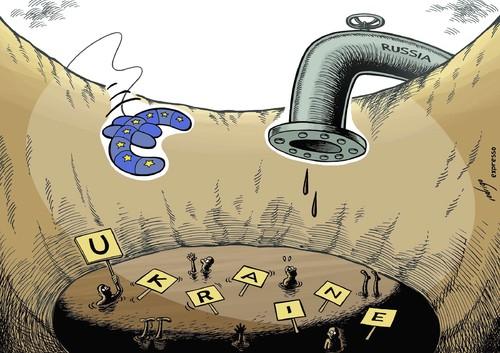 ukraine_sinking_2143935