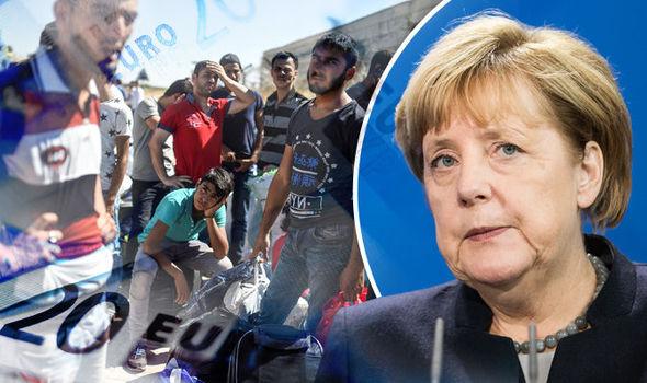migrants-in-germany-724800