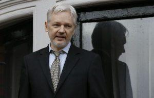 mzp_ewkqskp5nozvmtxjoq-julian-assange