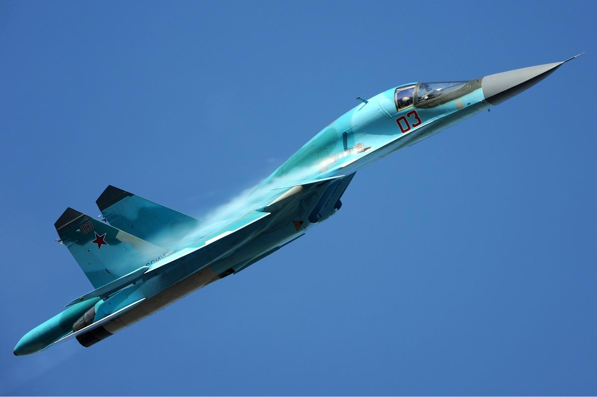 russian_air_force_sukhoi_su-34_aoki-1