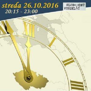 Česká Konference 25
