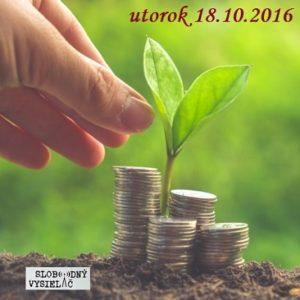 Finančné zdravie 21
