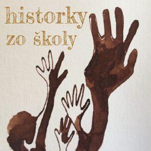 Historky zo školy 06