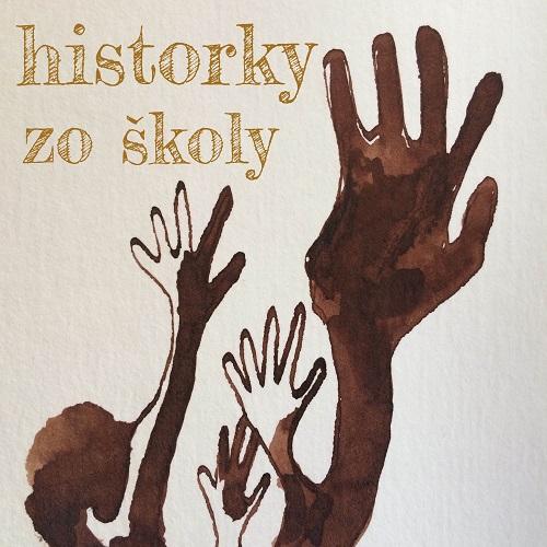 Historky zo školy 10 (repríza)