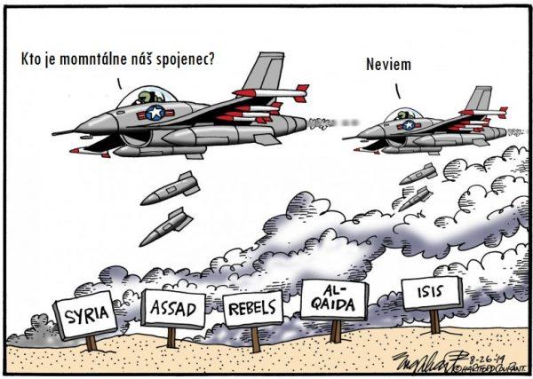 obama-isis-syria