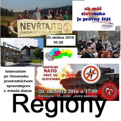 Regióny 27/2016 (repríza)