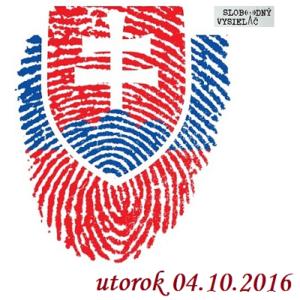 Slovenské korene 17
