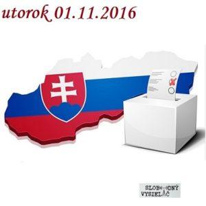 Slovenské korene 18