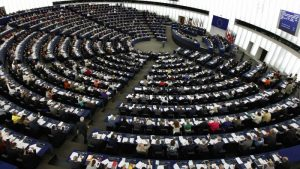 dijhr_ocsdmrbw2f3ojhhw-europarlament