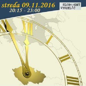 Česká Konference 26