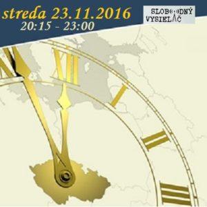 Česká Konference 28