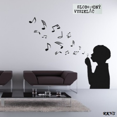 Hudobný blok (SK & CZ pop music)
