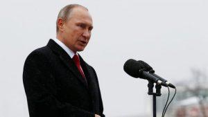 qa6va2w4sc3io0wvascjaq-1280-rusk-prezident-vladimir-putin