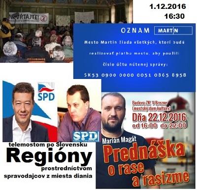 Regióny 30/2016
