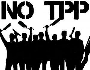 stop-tpp-art