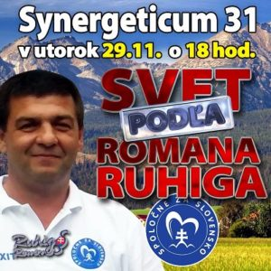 Synergeticum 31