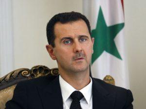 syria-prezident-bassar-al-asad-asad-basar-asad-nestandard2