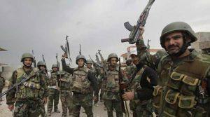 syrian-army759