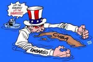 us-embargo-kuba